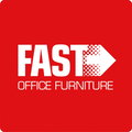 Fast Office Furniture (@fastofficefurniture) Avatar