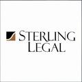 Sterling Legal (@sterlinglegal) Avatar