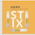 Hemp Organico (@hemporganico) Avatar