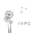 InnerVoice Psychotherapy & Consultation (@innervoicepc) Avatar