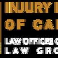Injury Lawyer of Calgary (@injurylawyerofcalgary) Avatar