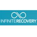 Inifni (@infiniterecovery) Avatar