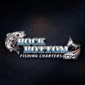 Rock Bottom Char (@rockbottomcharters) Avatar