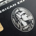 credit card debt relief (@debtrelief) Avatar