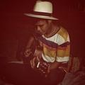 Bruno (@alvesaka) Avatar