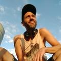 Galgo Suelto (@galgosuelto) Avatar