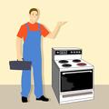 Same Day Appliance Repair (@samedayappliancerepaire) Avatar
