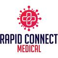Rapid Connect Medical (@rapidconnectmedical) Avatar