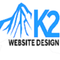 K (@k2websitedesign01) Avatar