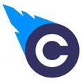 Comet Packaging (@cometpackaging) Avatar