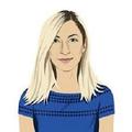 Riana Smith (@rianasmith) Avatar