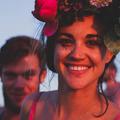Megan Beckitt (@meg_beck19) Avatar