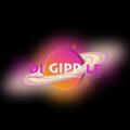 D (@digipple) Avatar