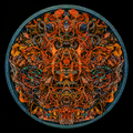 Stephen Calhoun (@artiststephencalhoun) Avatar
