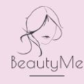 BeautyMe Boutique (@beautymeboutique) Avatar