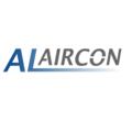AL Aircon (@alaircon) Avatar