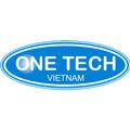 Tập đoàn Onetech (@tapdoanonetech) Avatar