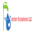 Autry Plumbing - Leicester (@autryplumbing) Avatar