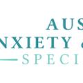 Austin Specialists (@anxietyspecialist) Avatar