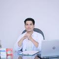 Nguyễn Đức Thịnh (@nguyenducthinh) Avatar