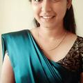 paceincirawat (@paceincirawat) Avatar