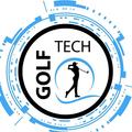 Golftech (@golftech) Avatar