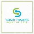 S (@smarttradingpos) Avatar