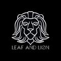 Leaf and Lion (@leaf_and_lion) Avatar