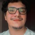 Matheus Abreu (@matheusamx1) Avatar