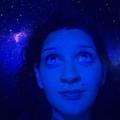@powermeet Avatar
