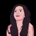 KatrinaRussell (@katrina-russell) Avatar