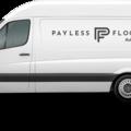 Payless Floor Coverings (@paylessflooring) Avatar