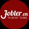 Jobter.vn (@jobter) Avatar