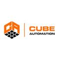 Cube Automation (@cubeautomation) Avatar