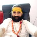 Astrologer Dayalu Ji (@astrologerdayaluji) Avatar