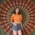 Ylla (@yllayeh) Avatar