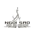Ngôi Sao wedding (@ngoisaowedding) Avatar
