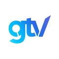 Dịch vụ SEO TPHCM GTV SEO (@dichvuseotphcmgtvseo) Avatar