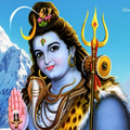 satish  (@satishpandey) Avatar