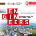 top engineering colleges (@topengineeringcolleges) Avatar