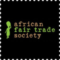 African Fair Trade Society   (@africanfair) Avatar