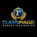 1st Class Image (@1stclassimage) Avatar