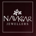Navkkar Jewellers (@jewellersnavkkar) Avatar