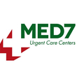 Med 7 Urgent Care Center (@urgentcarecenters) Avatar