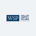 Waller Smith & Palmer PC (@wallersmithpalmer) Avatar