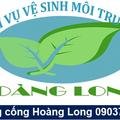 Thông cống nghẹt Hoàng Long (@thongconghoanglong) Avatar