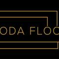 Moda Floor (@meganmartin606) Avatar