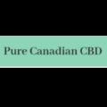 Canadian CBD 420 (@canadiancbd420) Avatar
