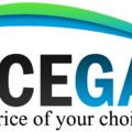 Pricegage (@pricegage) Avatar