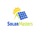 Solar Masters (@solarmasters) Avatar